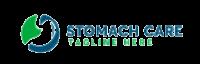 brand-logo-stomach-care-200x64