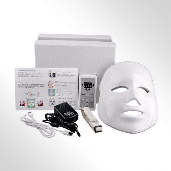 led-mask-1